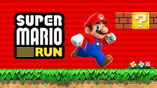Mario Run / Opiniones