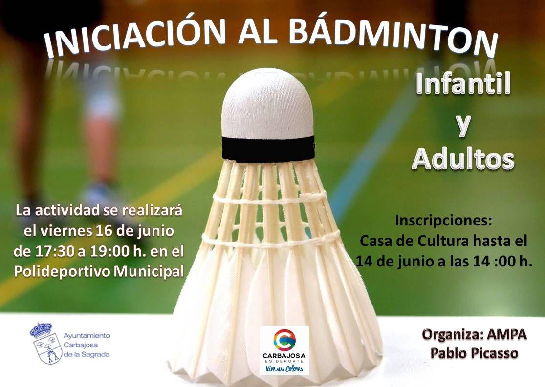 Eventos y Actividades Deportivas en Carbajosa de la Sagrada