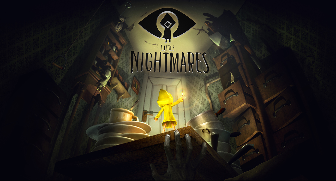 Critica Little Nightmares