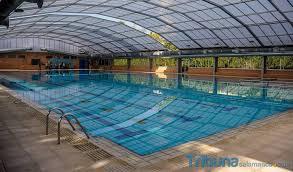Blanca Cerón nadadora Olimpica en Atlanta 96