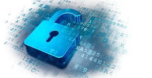 5 de febrero Día de Internet Seguro .CiberCallejeros