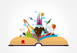 Nuestros libros favoritos (Día del libro)