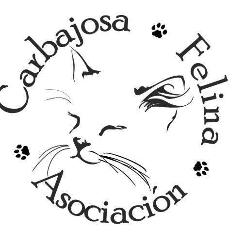 ASOCIACION CARBAJOSA FELINA