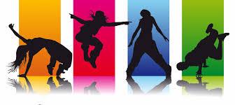 ¿BAILAS?  novedades:  twirling, modernos,Flamenco, Bachata, hip-hop…
