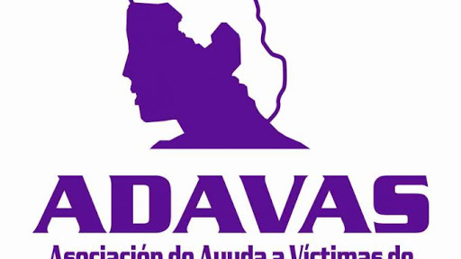 ENTREVISTA A ADAVAS por motivo del día contra la violencia de género