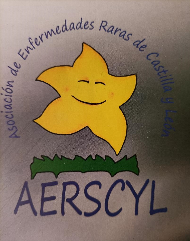 28 de febrero dia de las enfermedades raras #yomepongotuszapatos                                                       ENTREVISTAMOS A VANESA DE #aerscyl